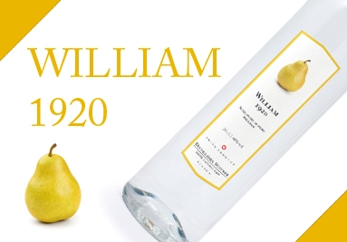 William W1920