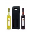 Nocino & Limoncino W1920 (Premium Carton)