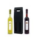 Nocino & Limoncino W1920 (Premium Pappe)