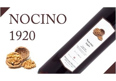Nocino W1920